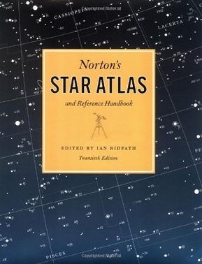 astronomy books for beginners - photo #4