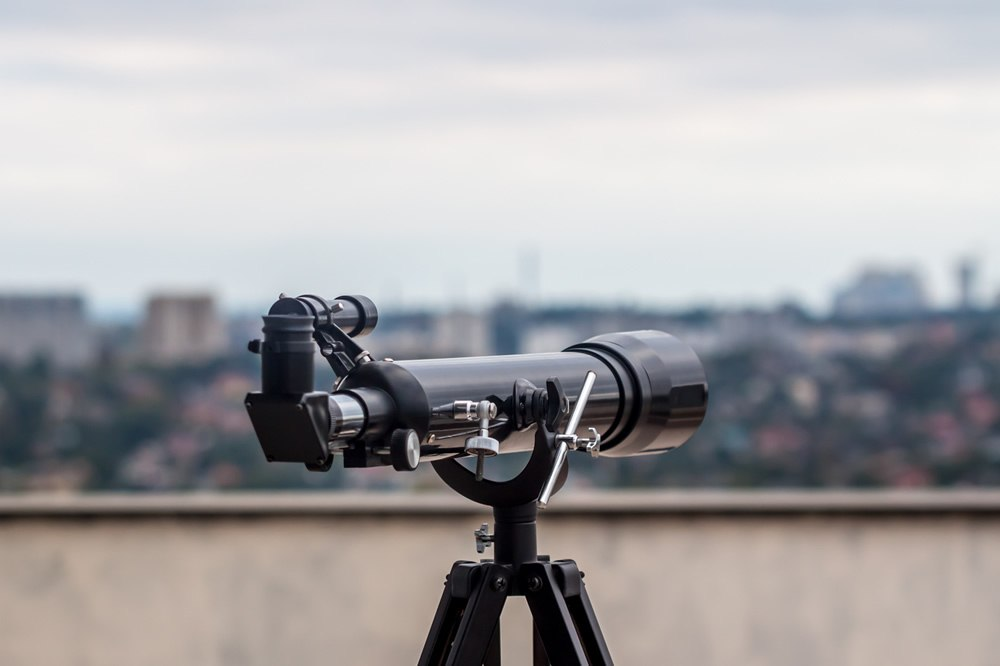 The Best Telescope Reviews