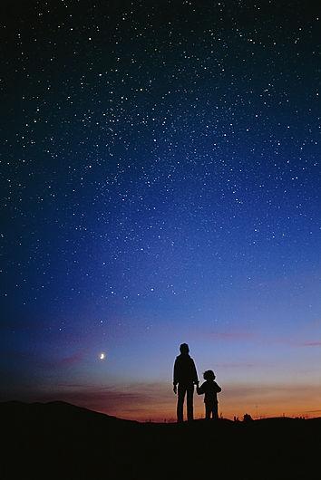 Astronomy for Beginners   Stargazing in the UK