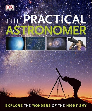 astronomy books for beginners - photo #1