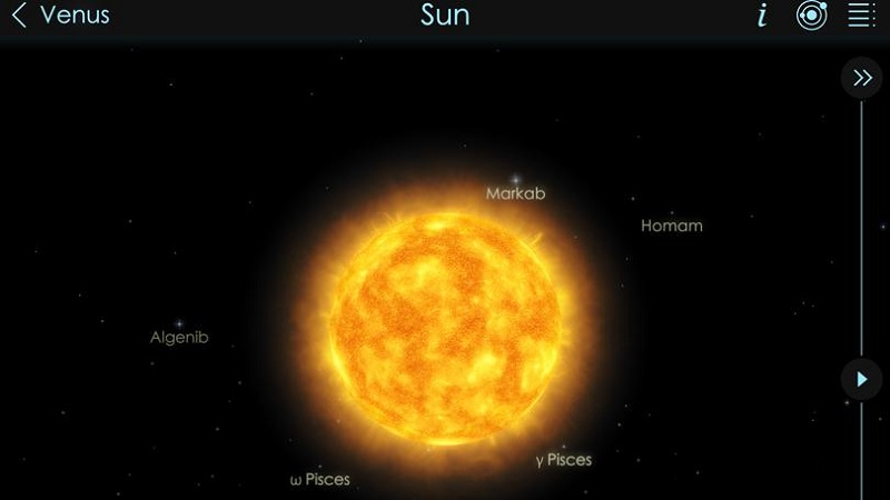 best astronomy app for iphone best stargazing apps for apple ios and android 8032