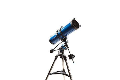 Which is the Best Telescope For Planet Viewing in 2018?