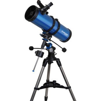 Which Is The Best Telescope On The UK Market In 2019?