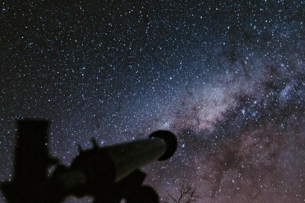 How Stars Shine