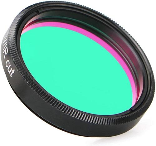 Svbony 1.25 Filter Infra UVIR Filter