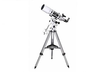 A Guide to the Best Reflector Telescopes on the UK Market